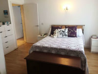 Modern 1 bedroom Flat to Rent