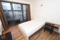 ROOMS IN EAST LONDON AND CANARY WHARF