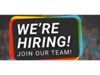 DOMESTIC CLEANERS REQUIRED in BROMLEY!!!!