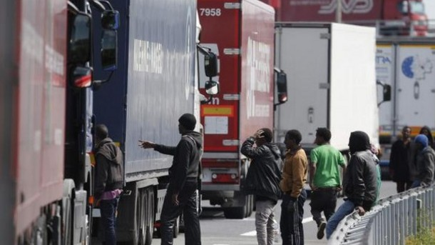 Food-supply-chain-needs-protection-from-migrant-crisis_strict_xxl
